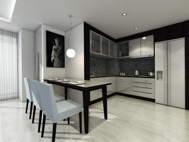 Aura Condo Interior Project_Page_3