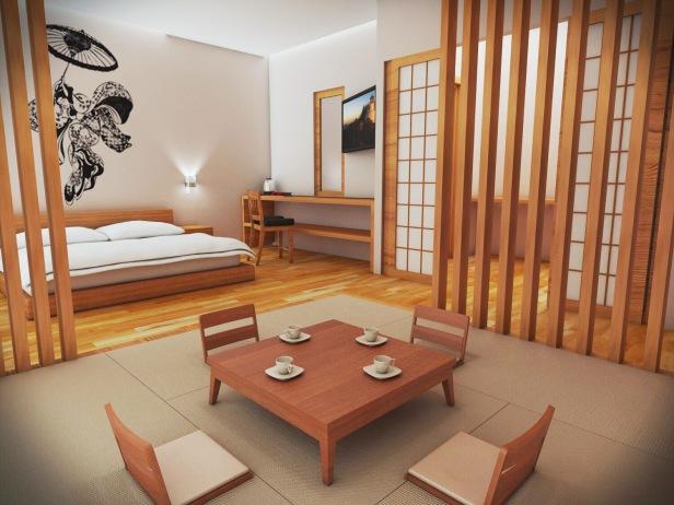 Room 301 (1)