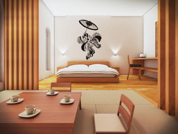 Room 301 (2)