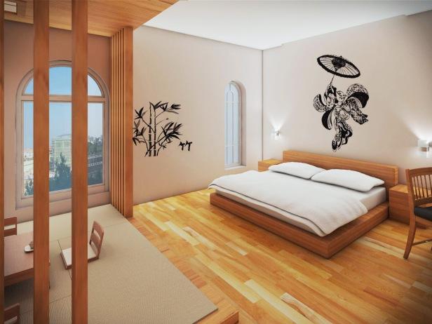 Room 301 (3)