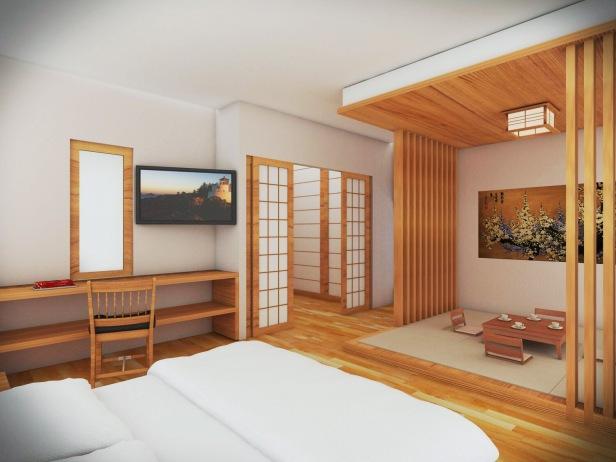 Room 301 (4)