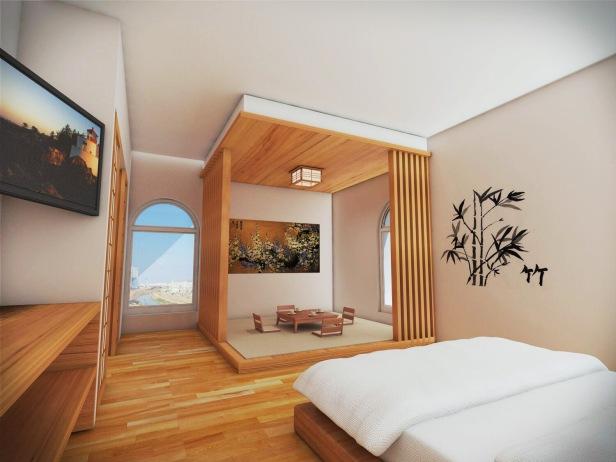 Room 301 (5)