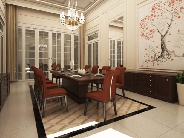 Villa Design_Page_1