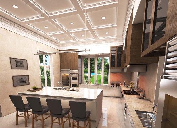 Villa Design_Page_2