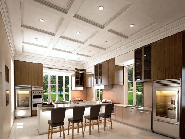 Villa Design_Page_3