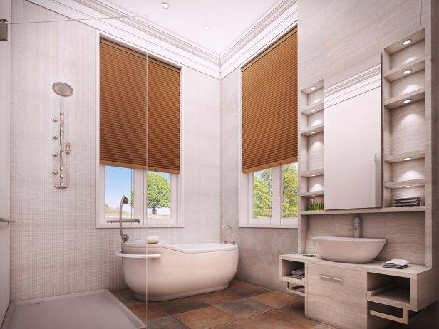 Villa Design_Page_4