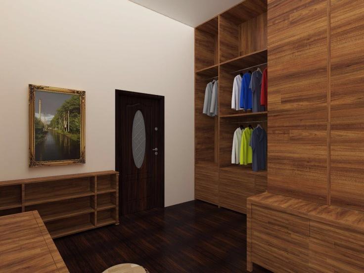 Walkin closet (1)