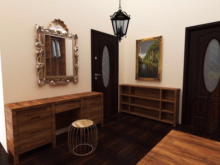 Walkin closet (2)