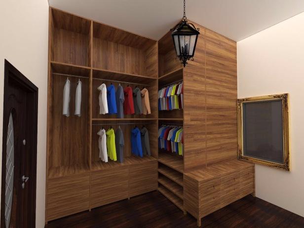 Walkin closet (3)