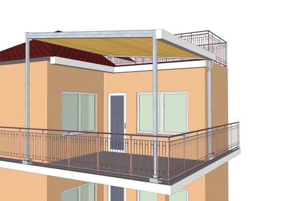 roof top-2